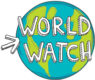 World Watch!