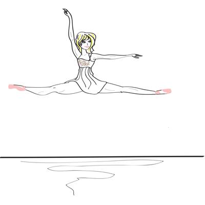 ballet-aaren.jpg