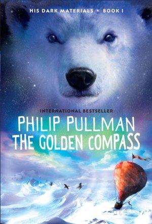 christian book review golden compass