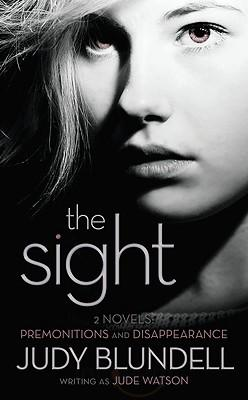 The Sight by Judy Blundell