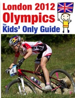 London Guide to the Olympics