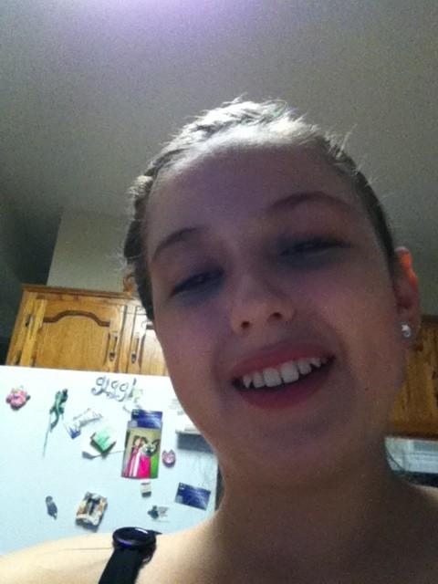 Kayla's pic