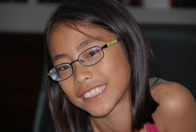 Mei Anne's pic