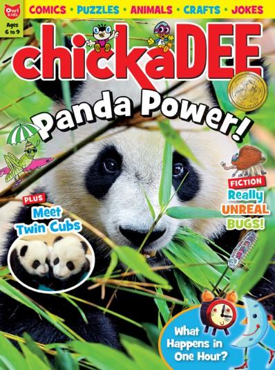 chickadee_magazine_june_2016_cover_screenRGB