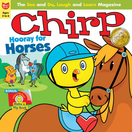 chirp_magazine_may_2016_cover_screenRGB