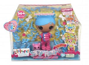 520252-520276-Lalaloopsy-Littles-Silly-Hair-Doll-Bundles-Snuggle-Stuff-FW-PKG-F1-300x220