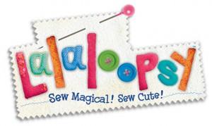 LaLaLoopsy-Logo-300x179