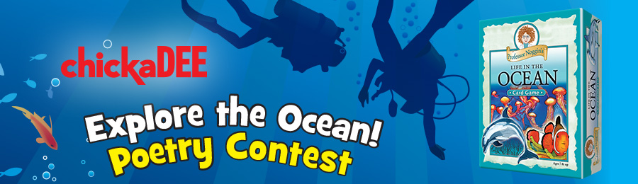 may13-CHK-oceanContest