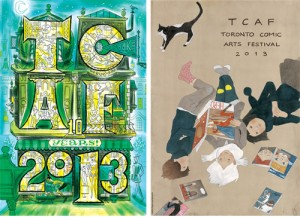 tcaf_2013_posters_500px