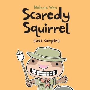 ScaredySquirrelGoesCamping_2334_other