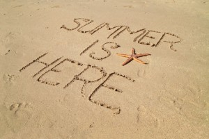 Dreamstime summer