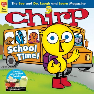 Chirp-magazine-September-2013-Cover-School