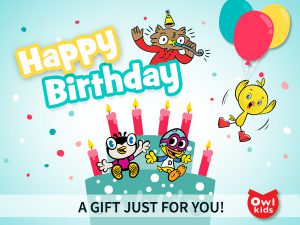 600x450-Birthday-Ecard-all-characters