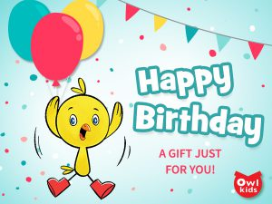 600x450-Birthday-Ecard-chirp