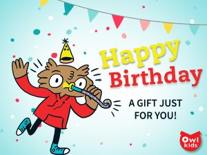 600x450-Birthday-Ecard-owl