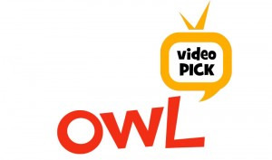 OWL video pick