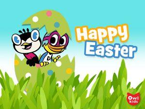 chickaDEE Easter_2