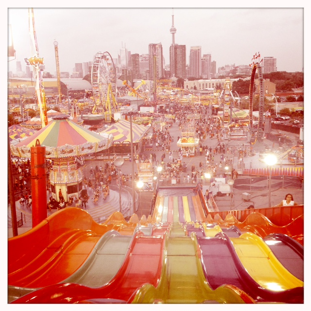 CNE-ride-slide-Chirp-Summer