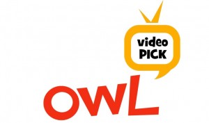 OWL Magazine: video pick of the week