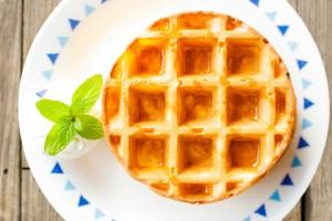 waffle recipe, chickadee, waffles, waffle week