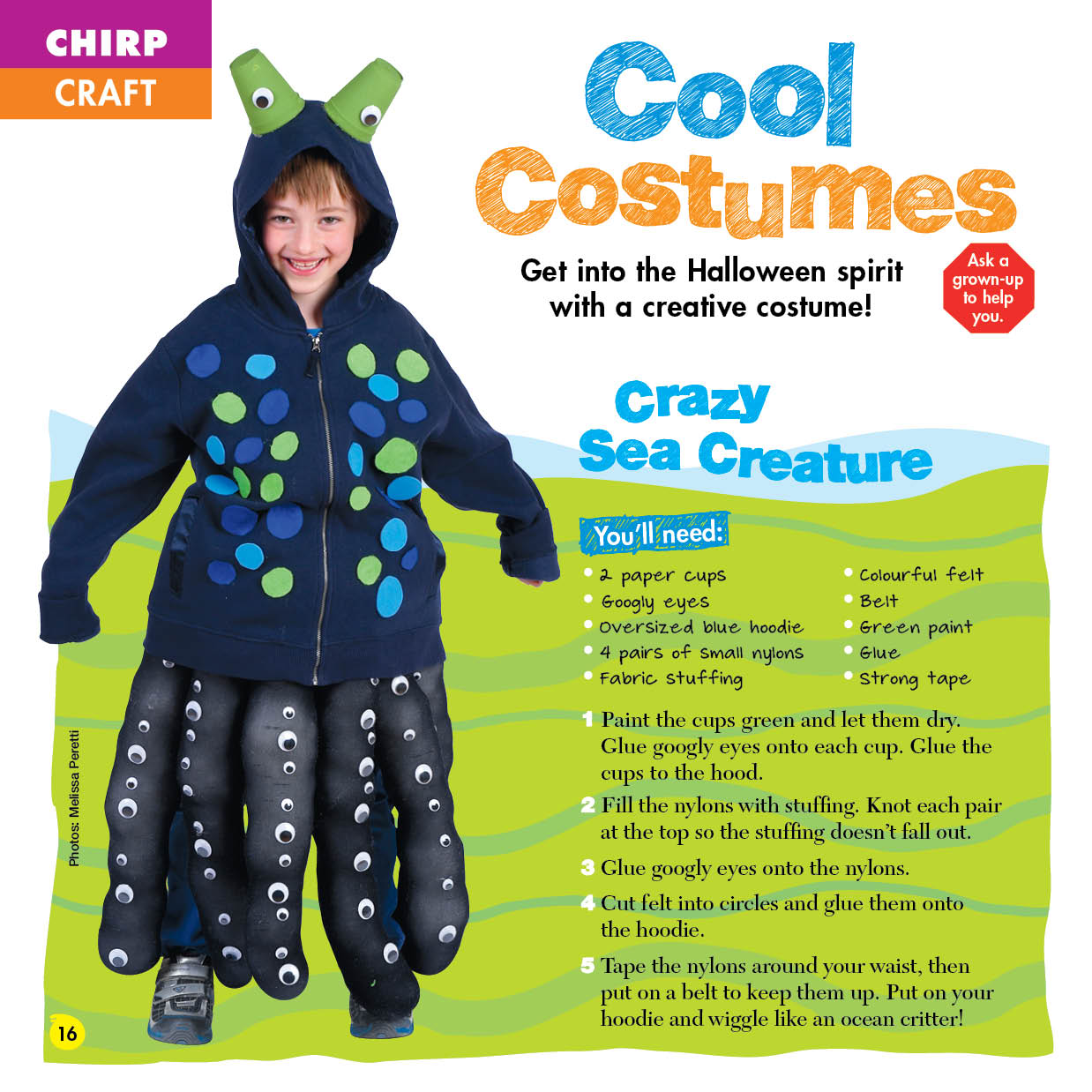 costume-sea-creature-