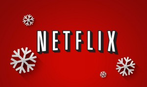 Netflix-holiday-tag