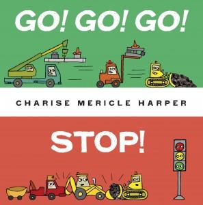 Cover image courtesy of Random House of Canada