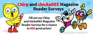 blog-chirp-chickadee-survey-june14