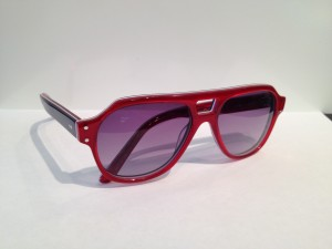 Chirp Magazine: Enter Chirp's Cool Shades Contest!