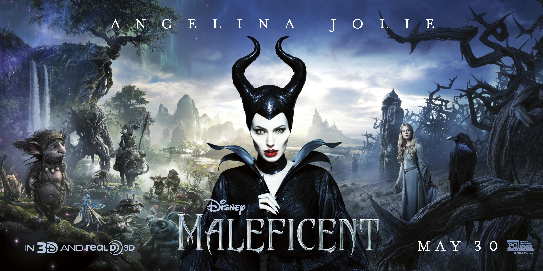 Owlkids Movie News Maleficent Owlkids