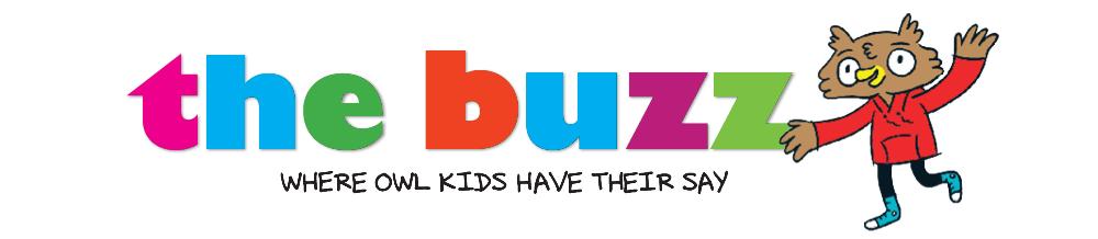 Buzz Banner_Owlkids Web2