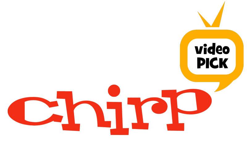 Chirp