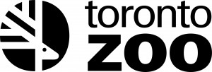 Chirp Magazine Come see us at the Toronto Zoo!