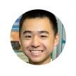 OWL advisory board member Raymond Wang