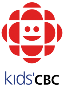 chickaDEE Magazine Kids' CBC Days