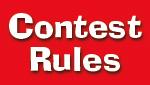 ContestRules-btn