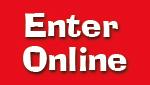 EnterOnline-btn