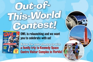 OWL-outofthisworld-contest-2