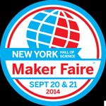 world-maker-faire-badge