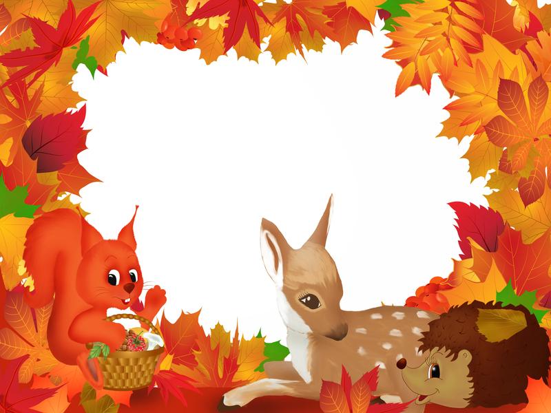 http://www.dreamstime.com/stock-image-autumn-image23039991