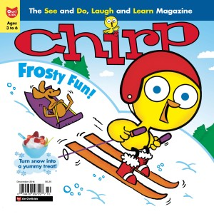 Chirp-December14-Cover