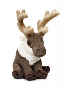 WWF 222_caribou