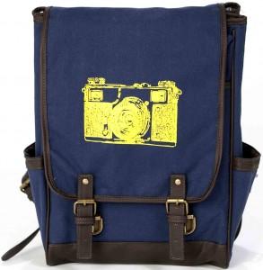blue_jr_backpack1