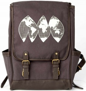 brown_jr_backpack