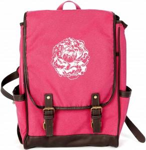 red_jr_backpack1