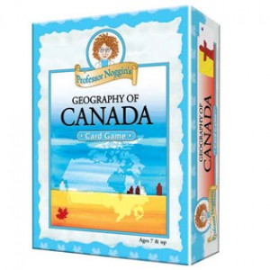 10429-professor-noggins-geography-of-canada-package