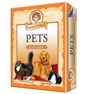 10432-professor-noggins-pets-package