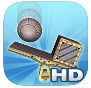 TinkerBox App