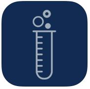 GoReact App