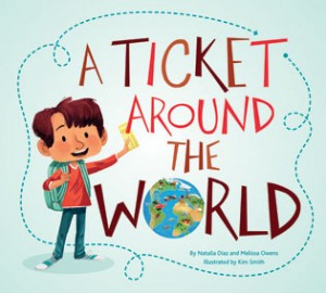 TicketAroundTheWorld_cover_webstore_thumbLG
